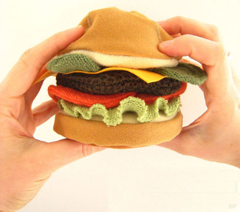 plush-burger