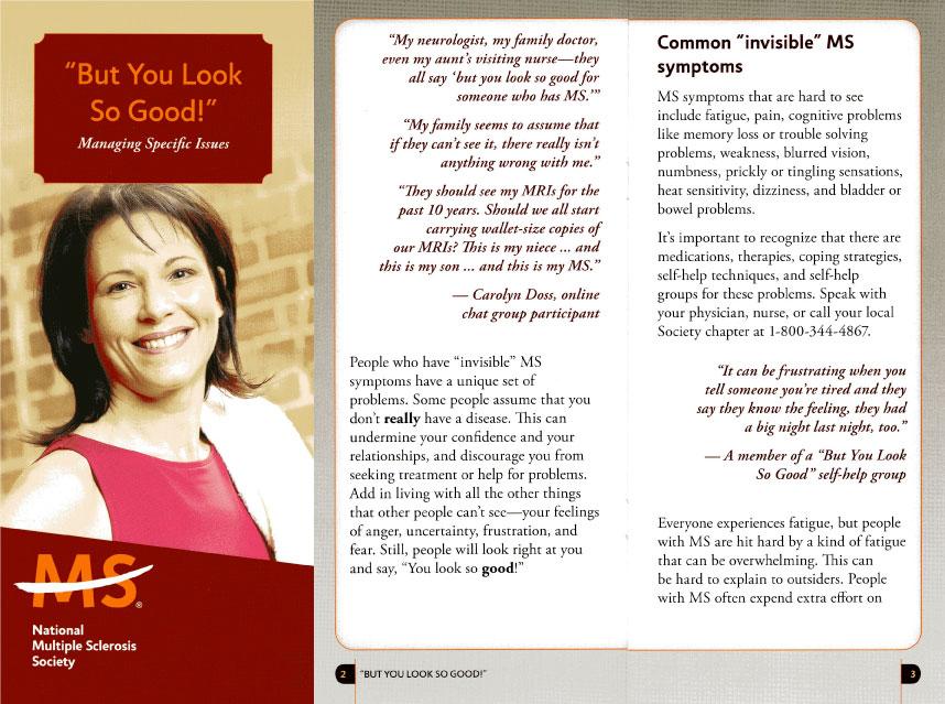 091709-ms-brochure