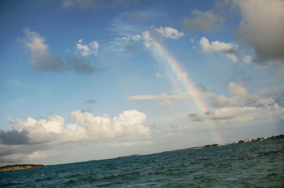 exuma-rainbow