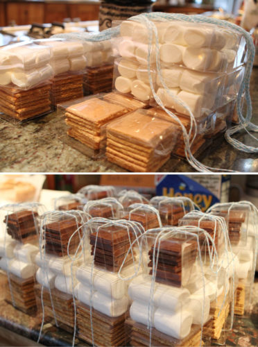 packaged-smores