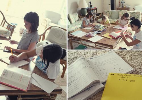 homeschooling-exuma-03