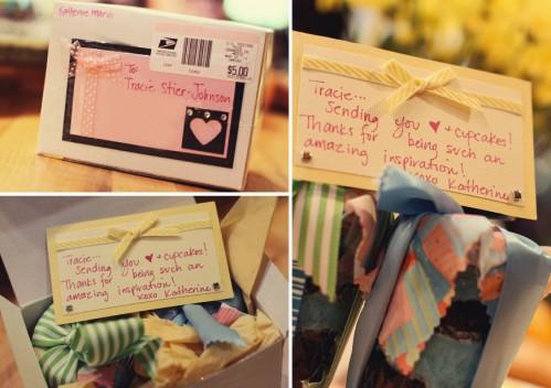 katherinemarie-cupcakes