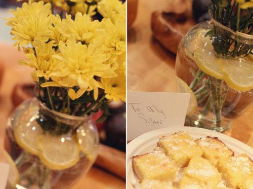trishie-flowers