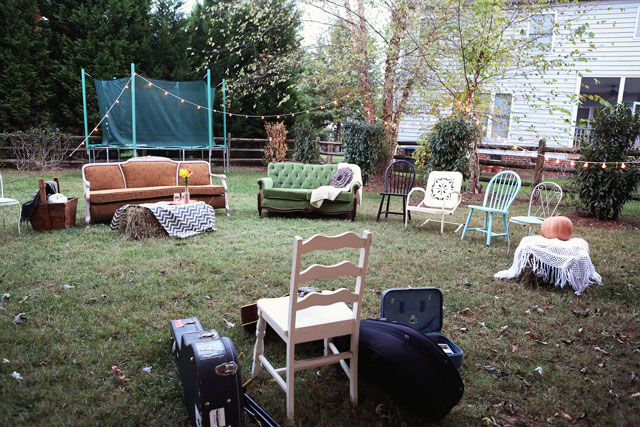personally i think every backyard should look like this 24 7 365
